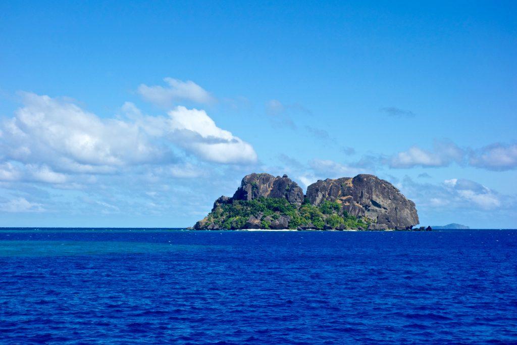 Isole Mamanuca e Yasawa
