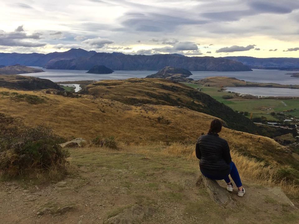 viaggiare con mindfulness