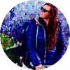 Exploreading-Agnese-Sabatini