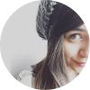 Exploreading-Martina-Sgorlon